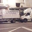Nous disposons de nombreux camions pour votre débarras