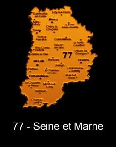 Débarras de maison Seine et Marne