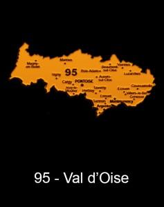 Débarras appartement Val d'Oise