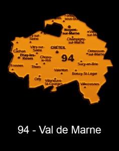 Débarras Val de Marne