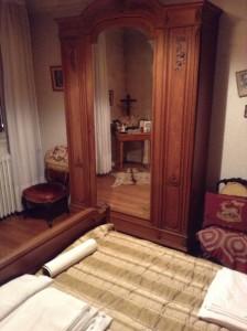 d barras d 39 une maison au raincy actif d barras. Black Bedroom Furniture Sets. Home Design Ideas